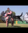 Mavanga Fly